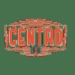 centro-cafe300