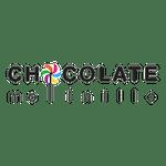 chocolate-moliniillo