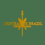 central-de-brasil