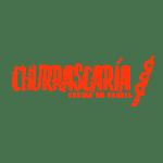 churrasqueria