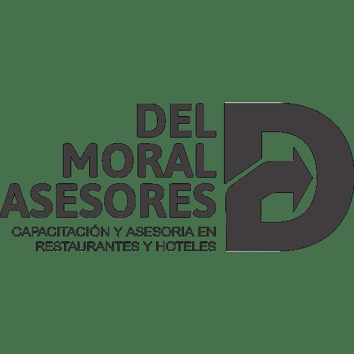 logo-del-moral-asesores